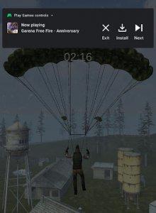 Google Play Игры - скриншот 11