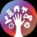 GameTree - приложение #1 для поиска тиммейтов