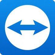 TeamViewer для Андроид