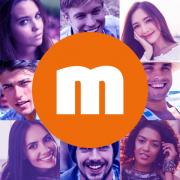 Мамба - бесплатные знакомства