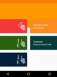 ADW Launcher 2 - скриншот 14