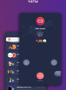 PLINK - скриншот 6