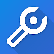 All-In-One Toolbox for Android