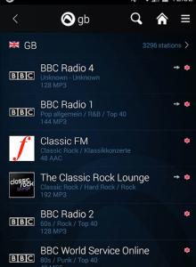 Audials-Radio3