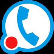 CallRec apk для андроид