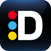 Divan TV logo