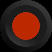 CryOk регистратор звонков на телефоне