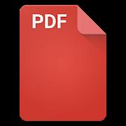 Google-PDF-Viewer для андроид