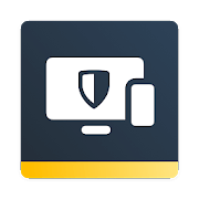 антивирус Norton для андроид