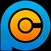 PCRadio для Андроид