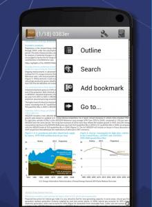 PDF-Reader2