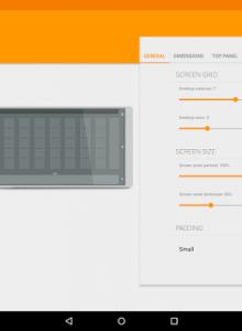 ADW Launcher 2 - скриншот 12