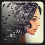 Photo Lab для Андроид