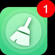 Power Clean чистка Андроид