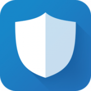 CM Security Master для Андроид
