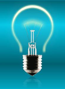 Tiny Flashlight® 5.3.6-4