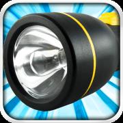 Tiny-Flashlight-5.3.6