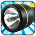 Tiny-Flashlight-5.3.6