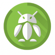 TorrDroid_icon