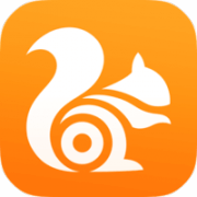 Скачать UC Browser для Андроид