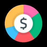 Spendee -  создание бюджета и учет расходов