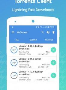 WeTorrent_1