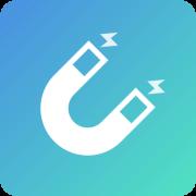 WeTorrent_icon