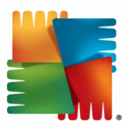 Антивирус AVG для телефона на Андроид