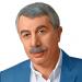 Доктор Комаровский – официальное приложение