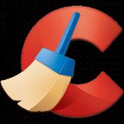 Скачать CClener для Андроид