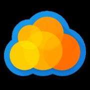 Скачать Облако Mail ru для Андроид