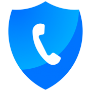 Call Blocker - Blacklist App