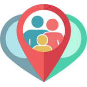 Семейный Локатор - GPS трекер