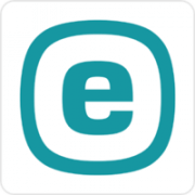 Антивирус ESET nod32 для Андроид