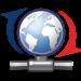 FTPcafe logo