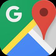 гугл навигатор и карты