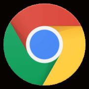 Скачать Google Сhrome для Андроид