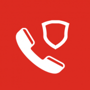 Блокировка звонков от lithiumS