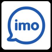 Скачать Imo видеозвонки и чат для Андроид