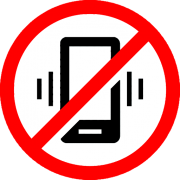 не звони мне на андроид