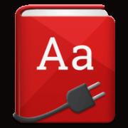 Офлайновые словари для Андроид