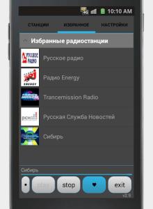 prosto-radio-3