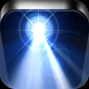 сверх яркий фонарик для андроид