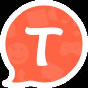 Скачать Tango для Андроид