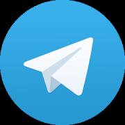 Скачать Телеграм для Андроид