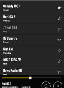 usa-radio1