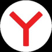 Скачать Яндекс браузер для Андроид
