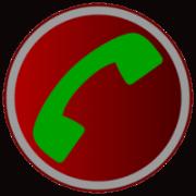 запись звонков для Андроид