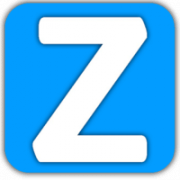 Скачать Zona для Андроид